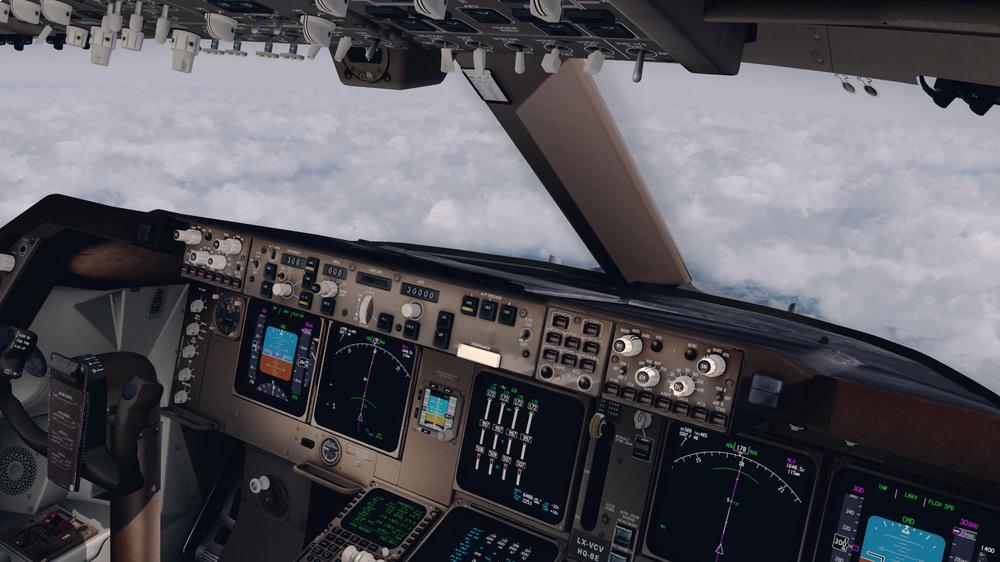 747vc.thumb.jpg.d155b16ffbc76549013e2f7d16787c44.jpg