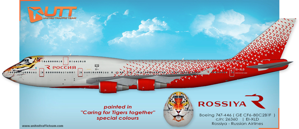 FAIB_B747-400_Rossiya_Airlines_EI-XLD_teaser_utt.jpg