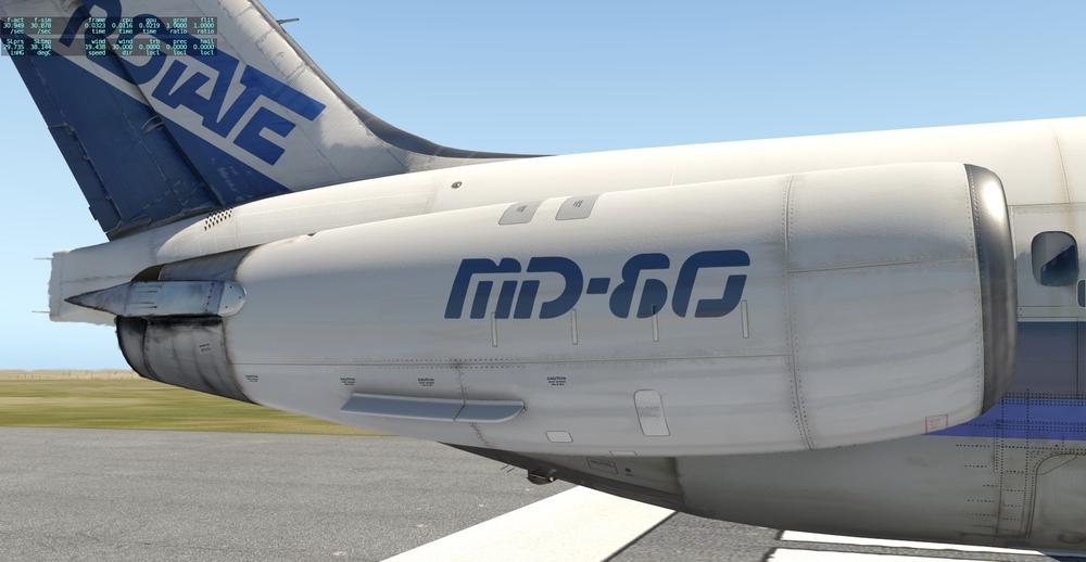 Rotate-MD-80-XP11_1.jpg