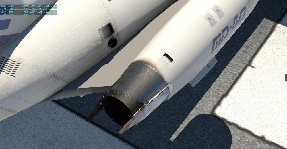 Rotate-MD-80-XP11_2.jpg