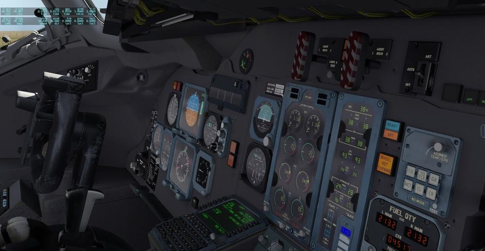 Rotate-MD-80-XP11_3.jpg