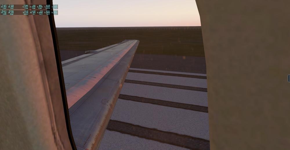 Rotate-MD-80-XP11_4.jpg