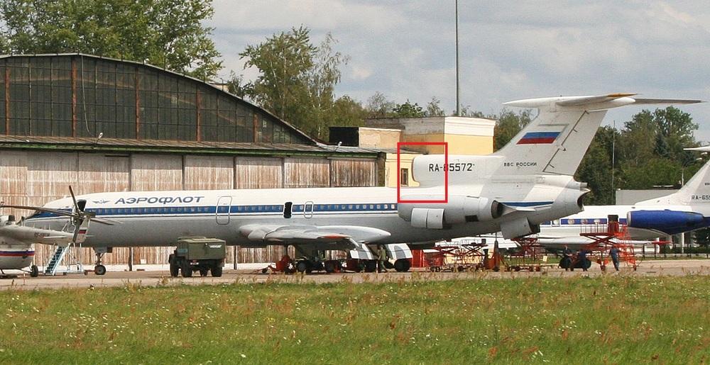 ra-85572_chkalovsky_northside_ramp_crop__esb2hw9.jpg