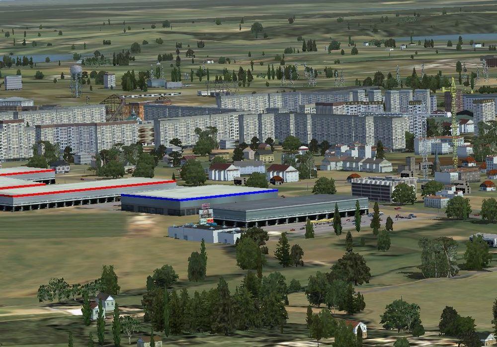 UKLR-city 2.JPG