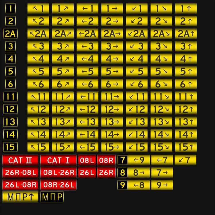 59a121da0333b_TWYRWYMARKINGBOXES_LM.thumb.JPG.dff9da9a5202ae3643d68004e2fa212d.JPG