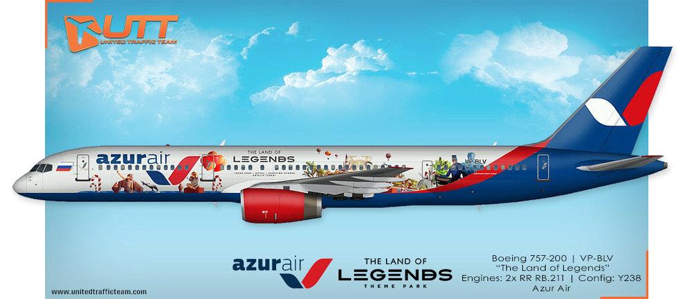 AIG_Boeing_757-200_AzurAir_VP-BLV_teaser.jpg