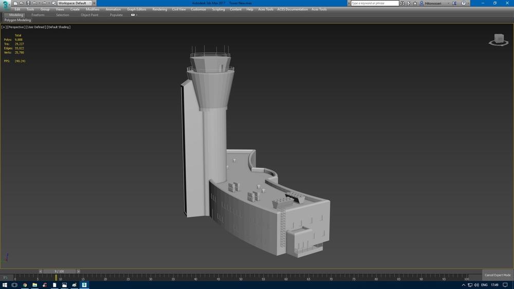 Tower_2.thumb.jpg.7c7b2ce4bf2fb4513c3c0fa9ca7f489f.jpg