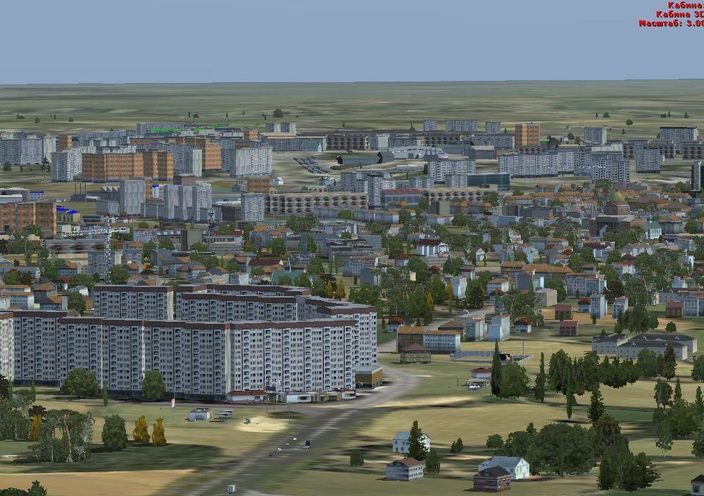 UKLR-city.JPG