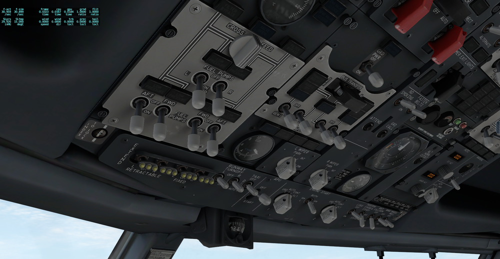 b738_27.png