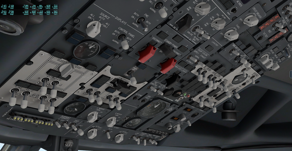 b738_29.png