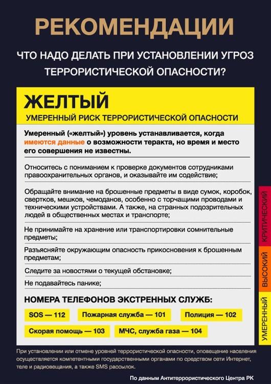 zheltyj-uroven-terroristicheskoj-opasnosti-v-rk-prodlili-6414-1.jpg