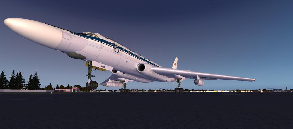 Ту-104.png