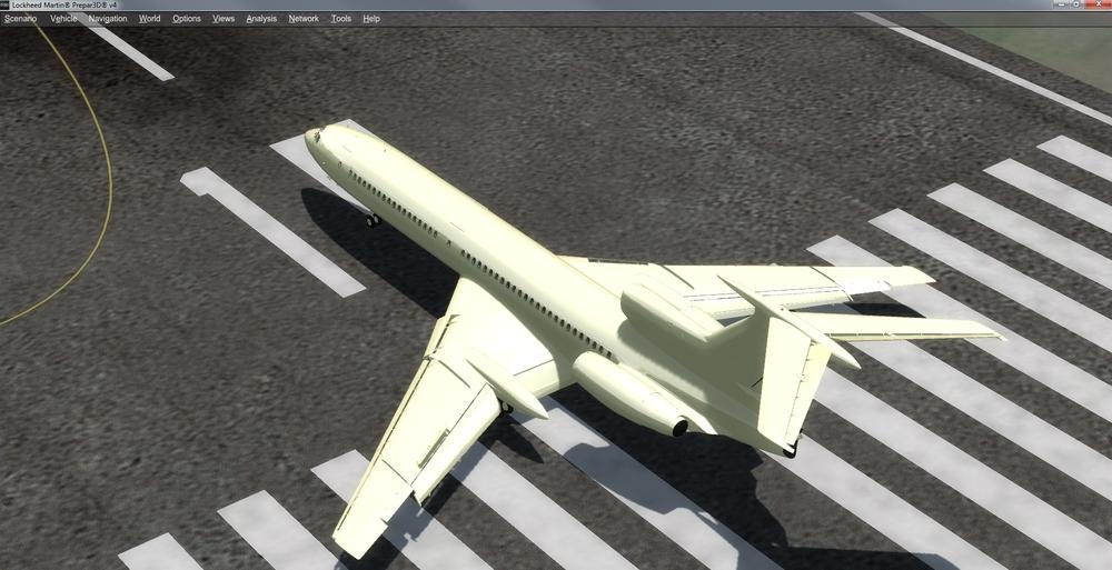 59c8e0d722199_2017-09-2513_53_53-LockheedMartinPrepar3Dv4.thumb.jpg.7b9902e49e2f5b5d2a7996e317484fa9.jpg