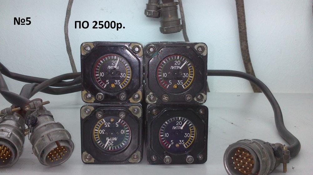DSC_2360.jpg