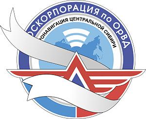 UNKL_logo_300.jpg.22f26ef19d3260cea63dbdefb8601b29.jpg