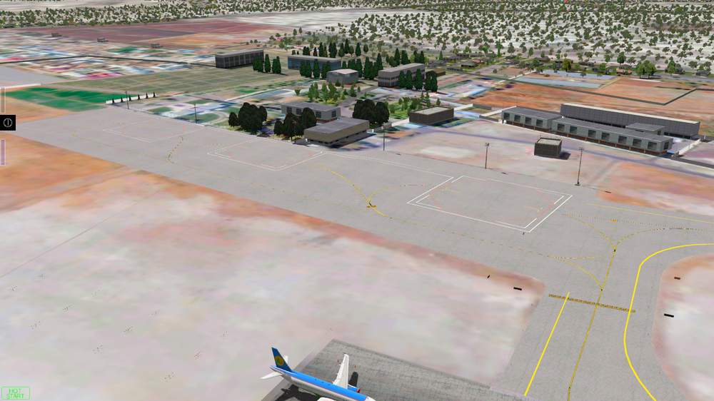 a320neo_681.png