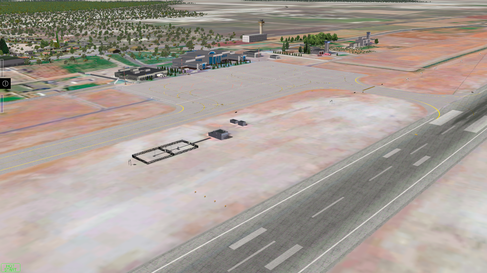 a320neo_684.png