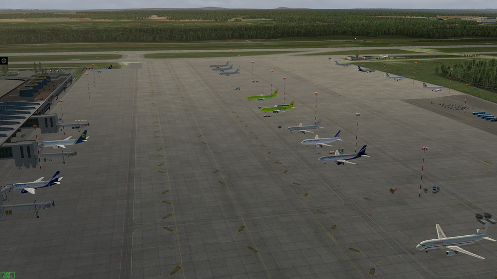 X-Plane Screenshot 2017.10.04 - 11.35.00.17.png