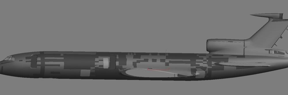 59df81a6f3a7a_2017-10-1217_48_34-Tu-154_B338.max-ProjectFolder_D__Documents_3dsmax-Autodesk3ds.thumb.jpg.cdde505b43c878ab822ce0d42cdedb8b.jpg