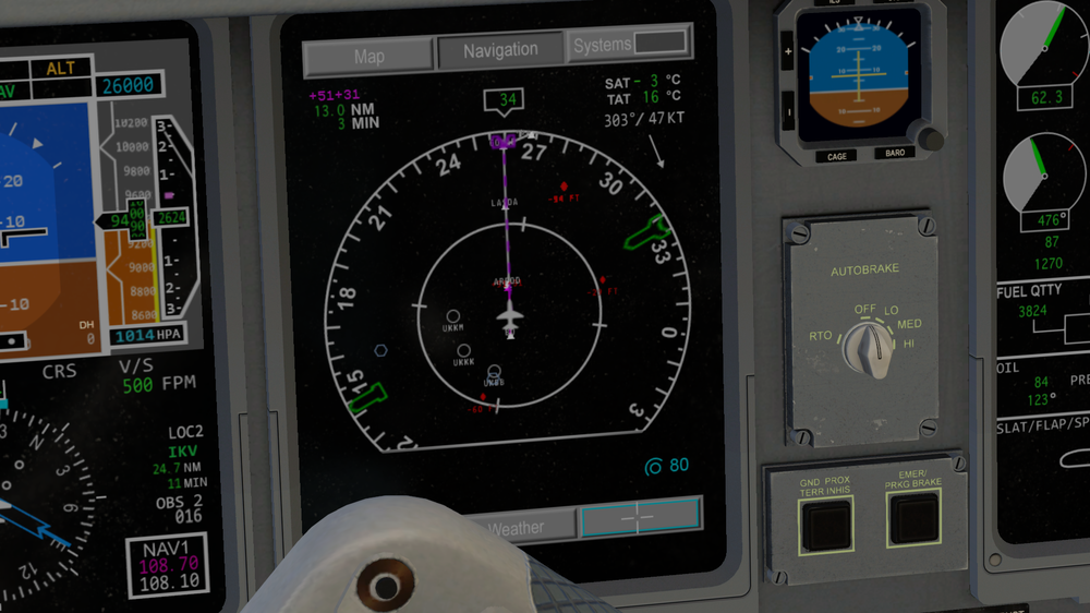 59e36e56ee649_X-PlaneScreenshot2017_10.15-11_27_25_30.thumb.png.8c923672497c8b290d410134c7c8d336.png