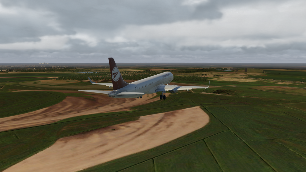 59e36f8d64832_X-PlaneScreenshot2017_10.15-12_17_08_82.thumb.png.85a0fe778e44c71895552c74f85b702a.png