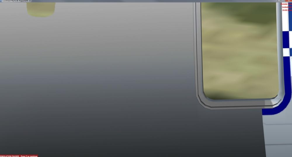 59e616db96002_2017-10-1717_21_03-LockheedMartinPrepar3Dv3.thumb.jpg.f39f95c3b9349134c860e93a1d245351.jpg