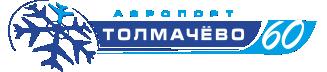 59f181d4903f1_logo(60).png.39b83399b15af1464a2d0913152ebc74.png