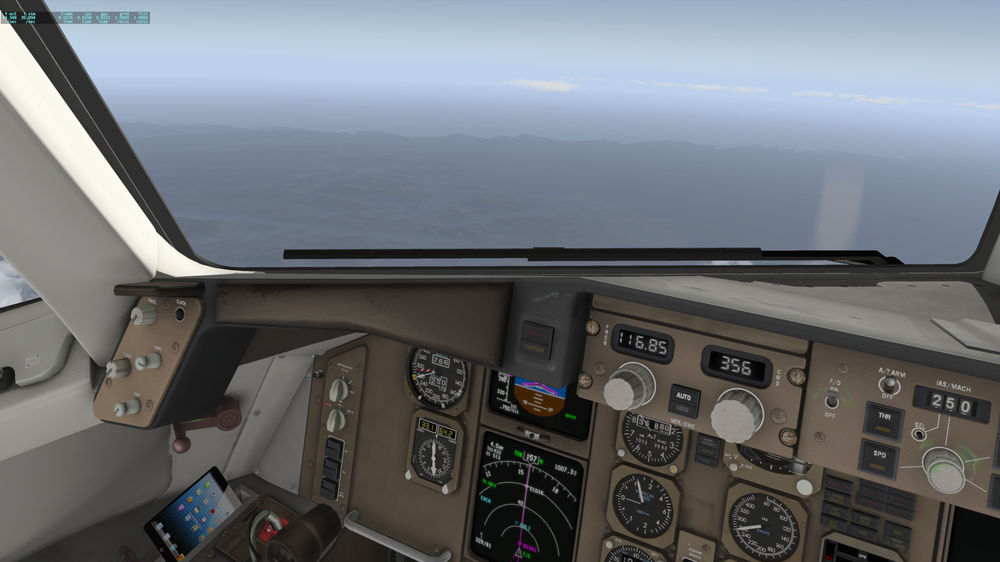 757-200_xp11_18.png