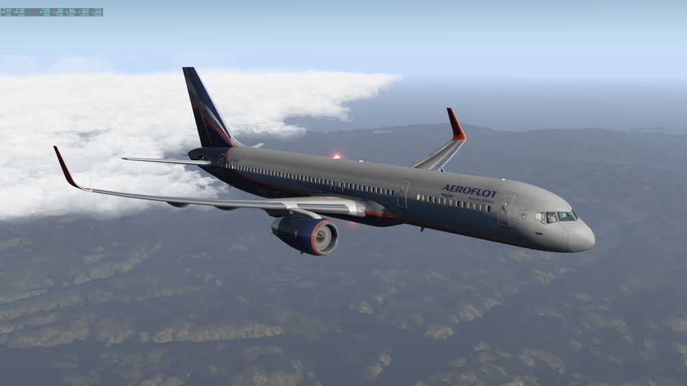 757-200_xp11_19.png