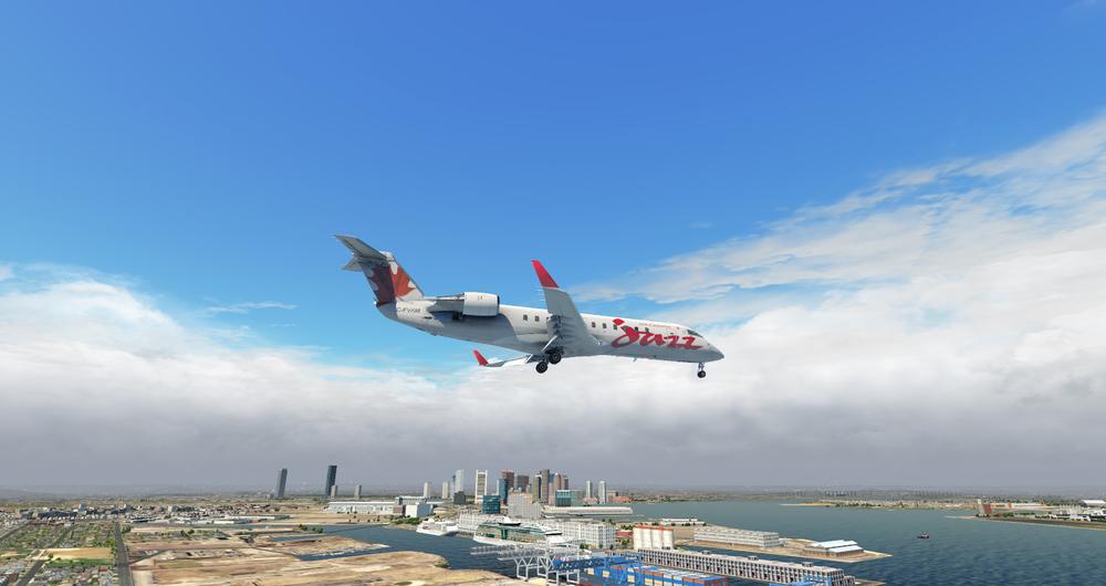 CRJ200_119.thumb.jpg.b03cd05ec5c66b74539b01c6931680d1.jpg