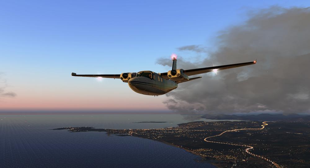 Car_AeroCommander_XP11_29.thumb.jpg.9a0ef7db8009c3adff9787b1599d8f46.jpg