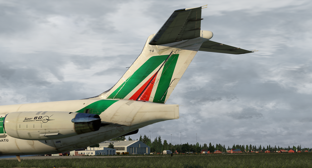 Rotate-MD-80-XP11_6.png