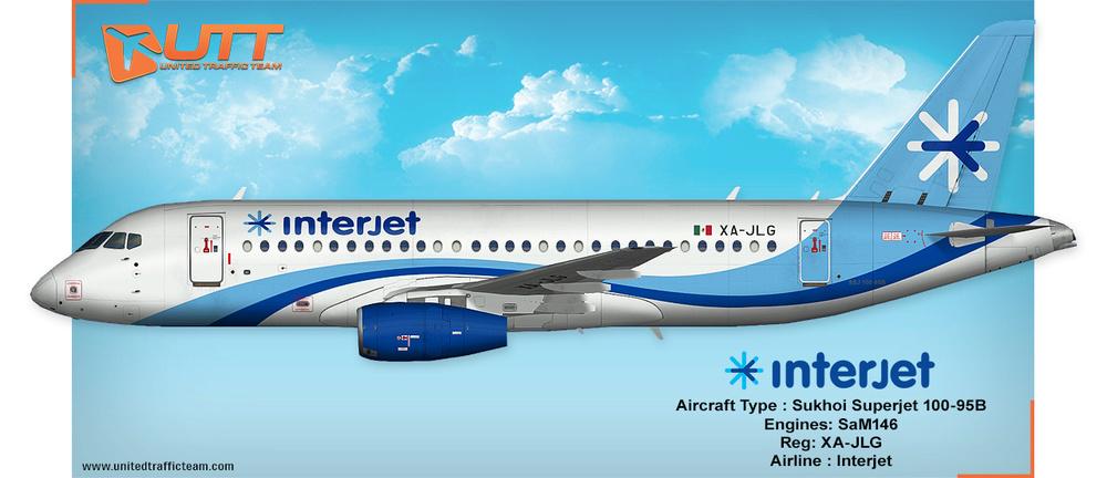 UTT_SSJ100_Interjet_XA-JLG_teaser.thumb.jpg.420651a67c24759ba191c336c3e216d0.jpg