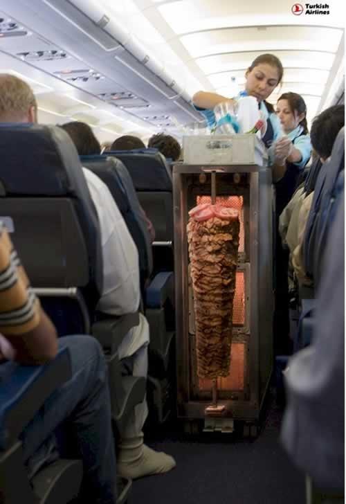 c16c3763fcffdeeb92d3b59a2bd8b8ce--doner-kebabs-turkish-airlines.jpg