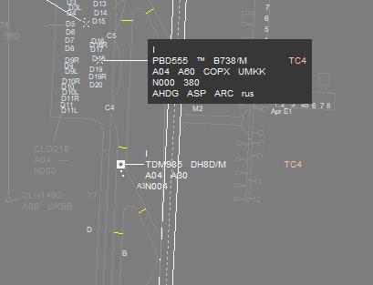 ukbb-umkk-1.PNG.c79a89c0c9270ab9983e37f0fe5e122c.PNG