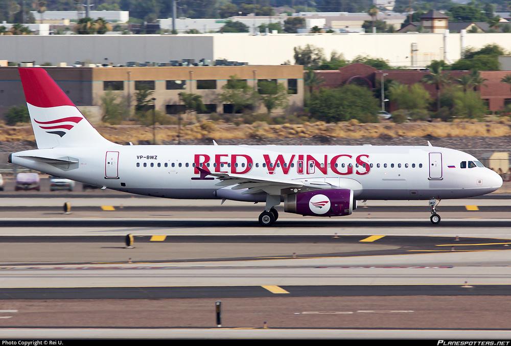 vp-bwz-red-wings-airbus-a320-233_PlanespottersNet_767051.jpg.c2dd29ad03d4cddcd9d04fcc190f421b.jpg