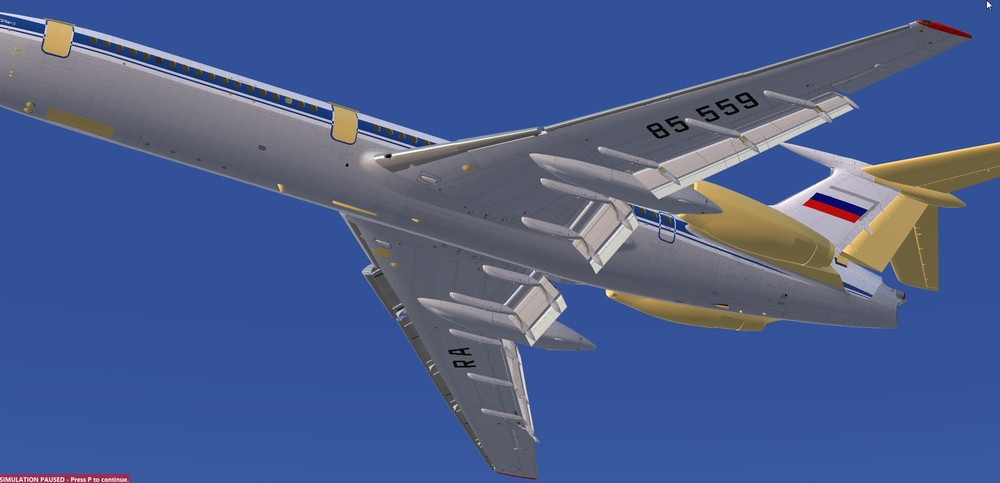 5a0761e165941_2017-11-1123_40_49-LockheedMartinPrepar3Dv3.thumb.jpg.74d15b5c7b0c4e5ee7fa55c05a767cdc.jpg