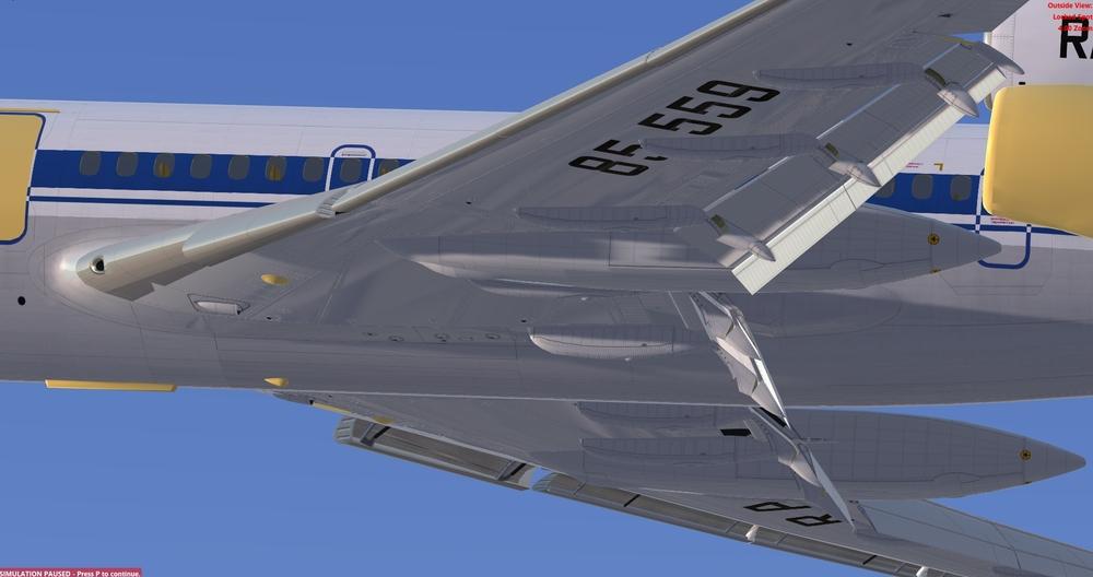 5a0761e7b35b1_2017-11-1123_42_52-LockheedMartinPrepar3Dv3.thumb.jpg.6249b131481f5ab19c1fba20c9555dae.jpg