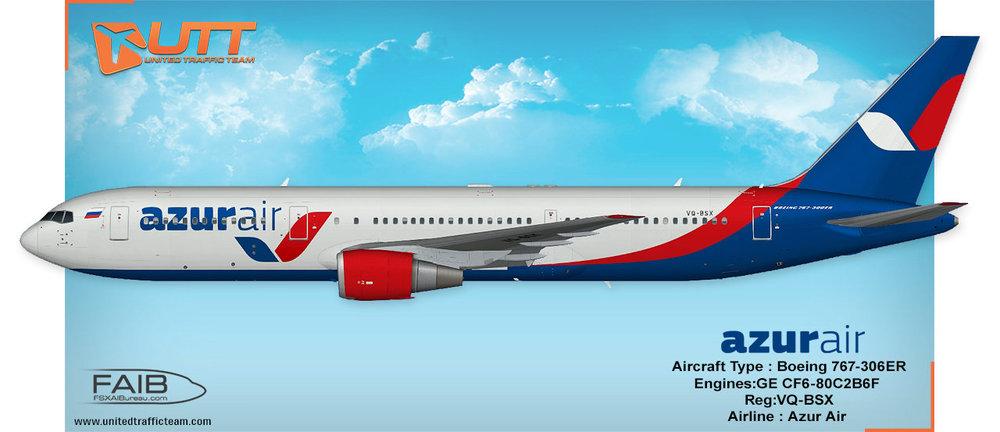 FAIB_B767-300_Azur_Air_VQ-BSX_teaser.thumb.jpg.789a182509c02d5a4a30b7e9d436664c.jpg