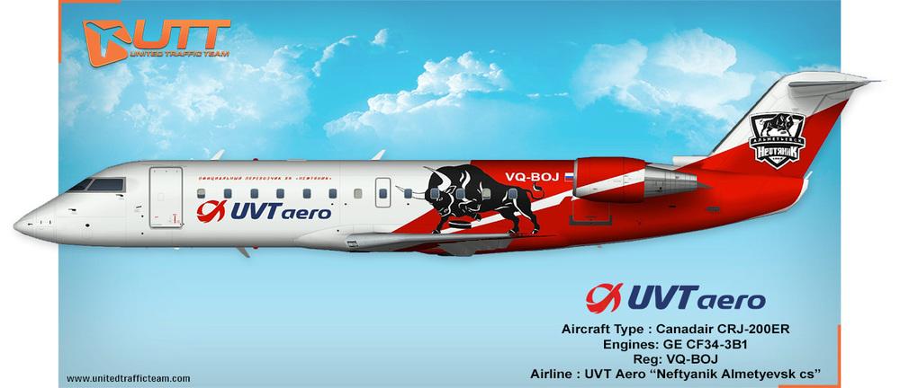UTT_CRJ200_UVTaero_VQ-BOJ_teaser.thumb.jpg.ded673d8c99f3782c6d0ff3723312d95.jpg