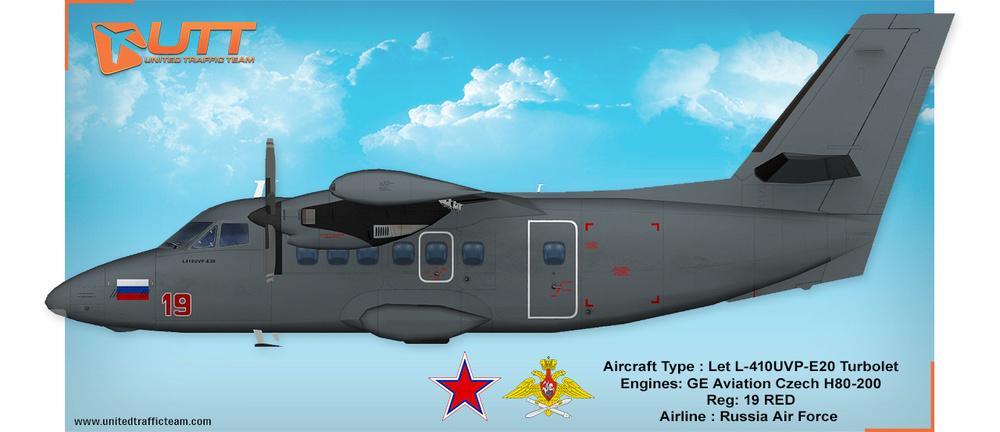 UTT_L410UVP_RussiaAirForce_Red19_teaser.thumb.jpg.8cb5a3b1dac7a3622e9476b700363217.jpg