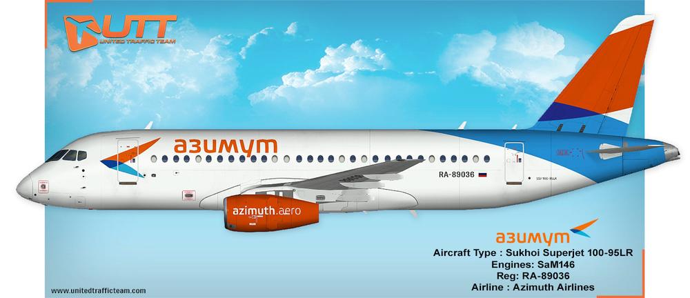 UTT_SSJ100_Azimuth_RA-89036_teaser_utt.thumb.jpg.6464d5973e48378b2a0fc60cf1211c43.jpg