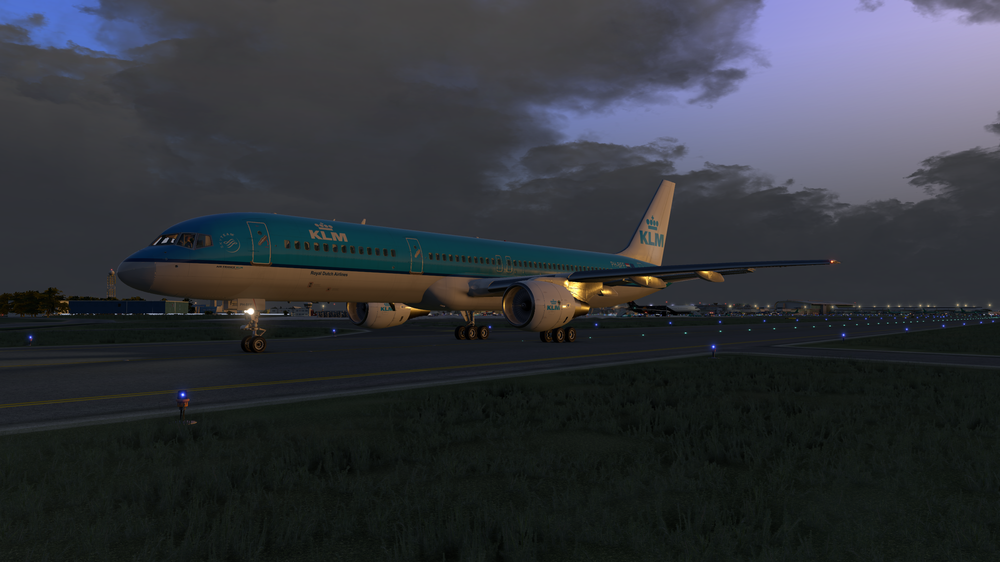 a757-200_xp11_21.png