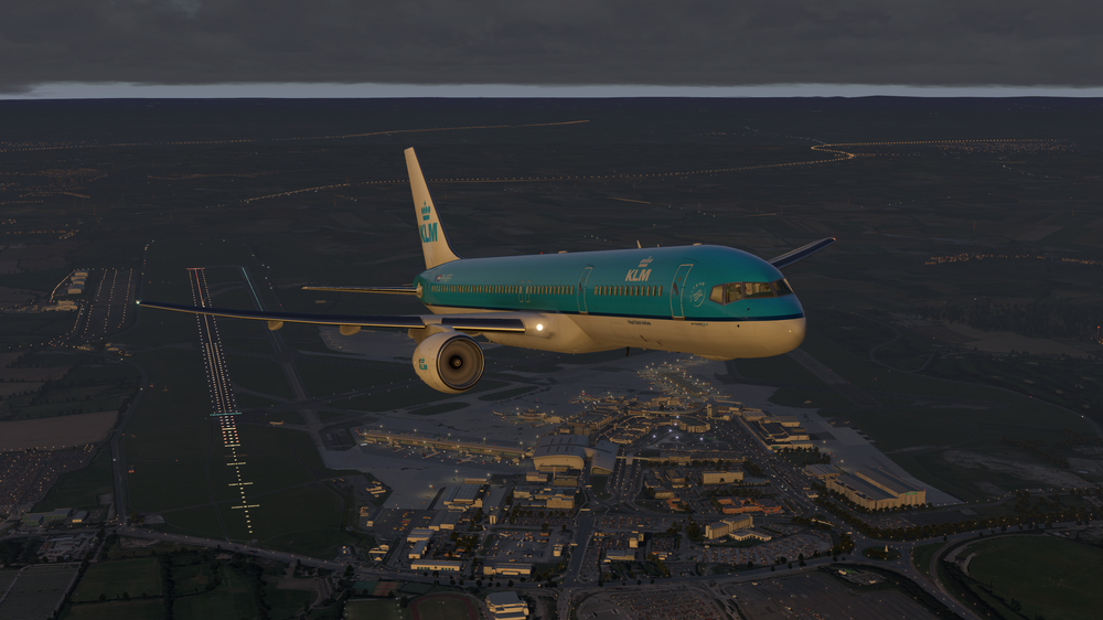a757-200_xp11_22.png