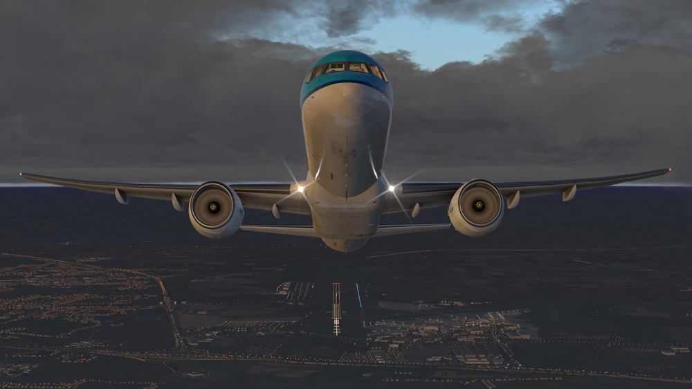 a757-200_xp11_23.png