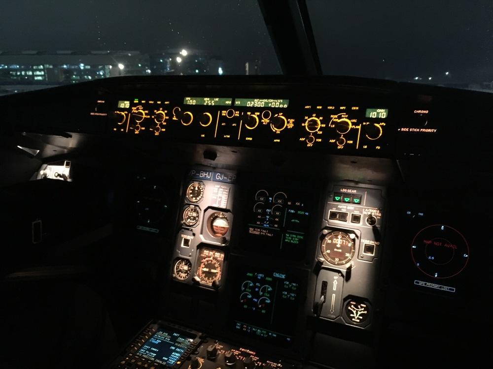 17F665BB-3D5C-424A-A9EB-899EB1FF274D.jpeg