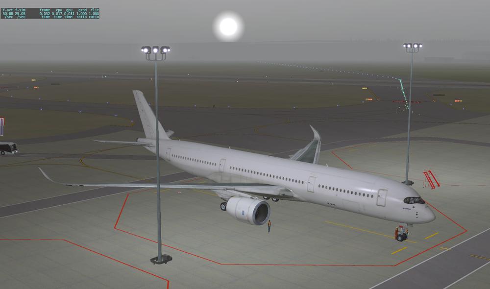 A350_6.thumb.png.4acfa5255f6fb9aa0e7f22e9d7f9aa27.png