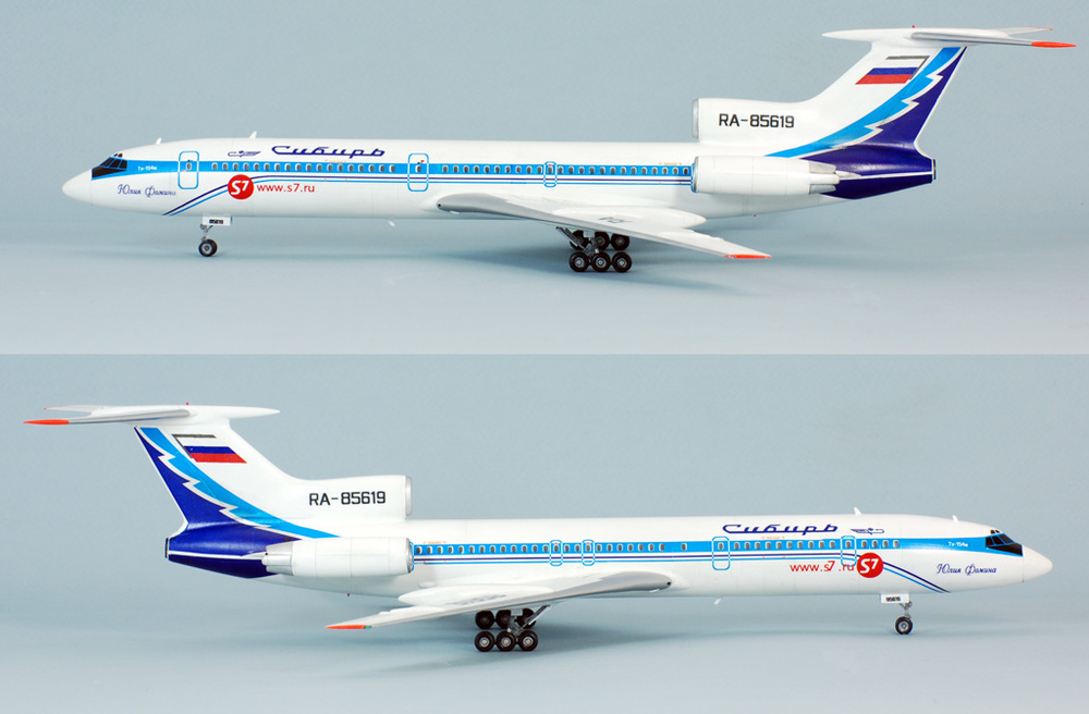 Tu_154M_RA_85619_Yulia_Fomina_04.jpg