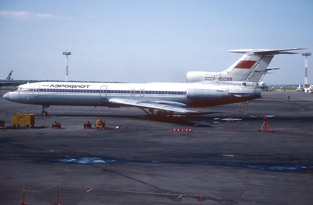 Tupolev_Tu-154B-2_Aeroflot_AN1096891.jpg