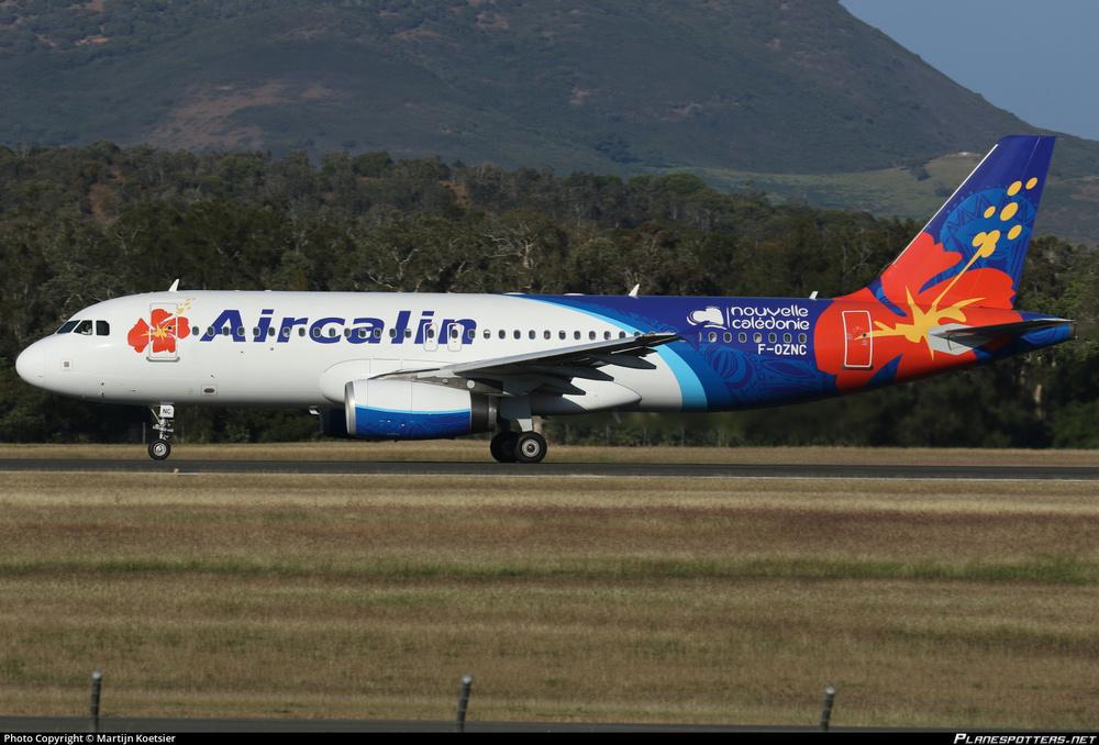 f-oznc-aircalin-air-caledonie-international-airbus-a320-232_PlanespottersNet_715174.jpg